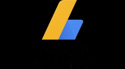 Azizi search engines script php